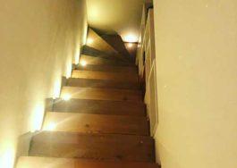 lavori-falegnameria-scale-in-legno-artigianamente_01