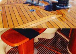 manutenzione-barca-in-legno-artigiana-mente