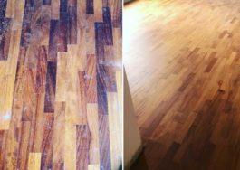 manutenzione-parquette-in-legno-artigiana-mente