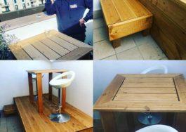 mobili-per-esterno-in-legno-artigiana-mente