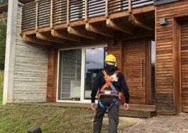 ristrutturazione-casa-montagna-legno-artigiana-mente