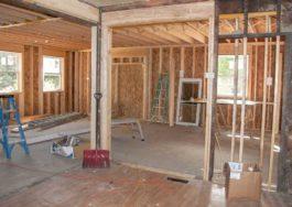 ristrutturazione-manutenzione-casa-legno-artigiana-mente