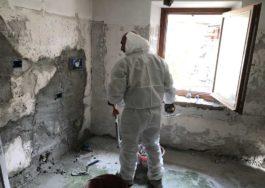 ristrutturazione-rifacimento-bagno-artigiana-mente