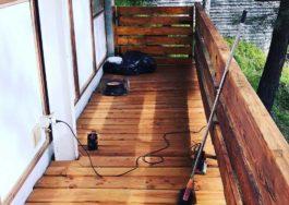 terrazza-casa-montagna-legno-artigiana-mente